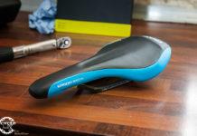 Ergon SME3 Pro Carbon