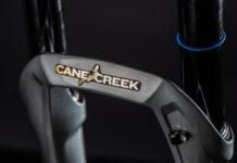Cane Creek Helm 29