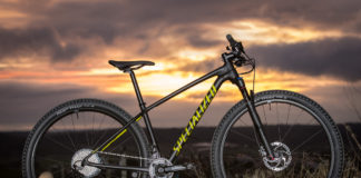 2018_Specialized_Chisel