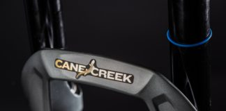 Cane Creek Helm 29
