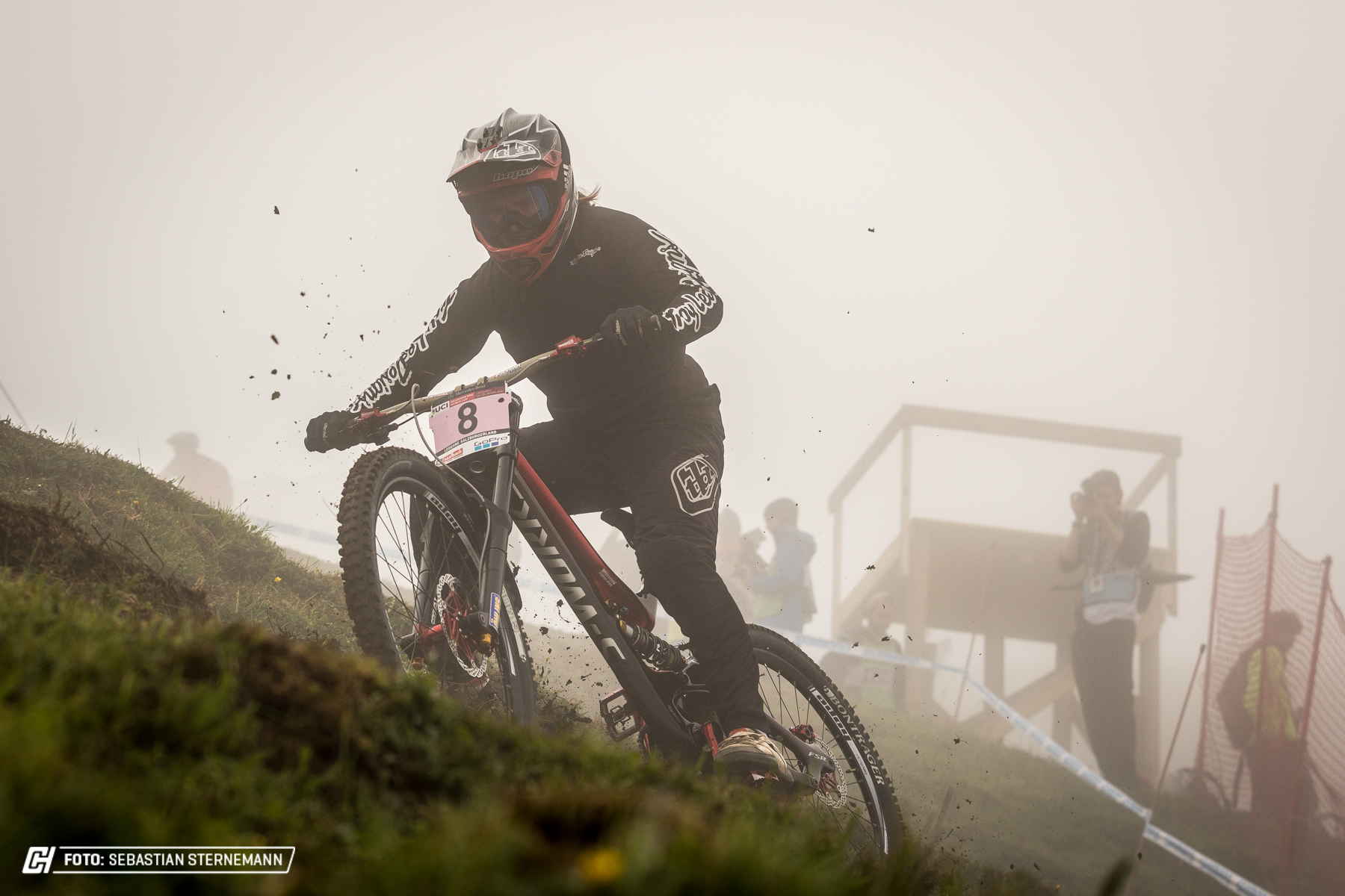Friday Leogang 1066
