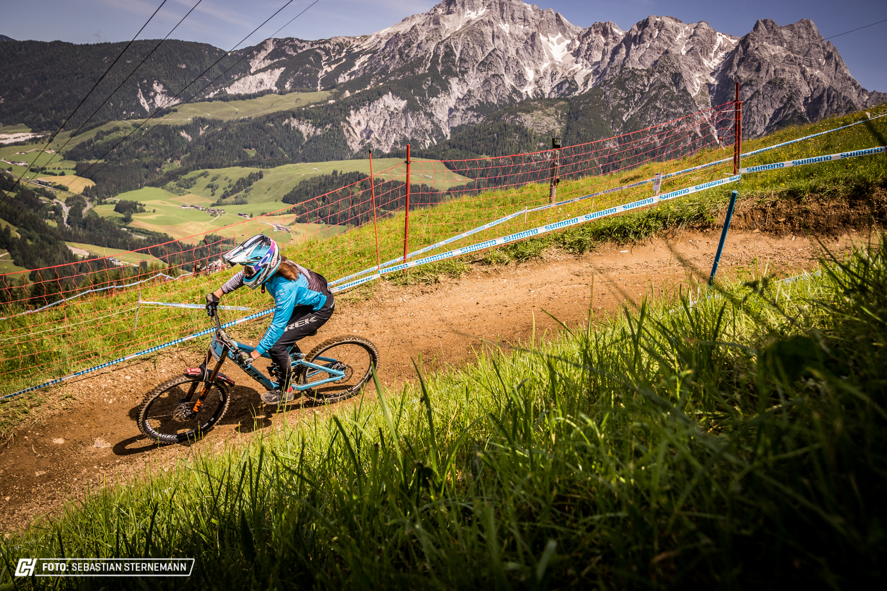 Friday Leogang 131