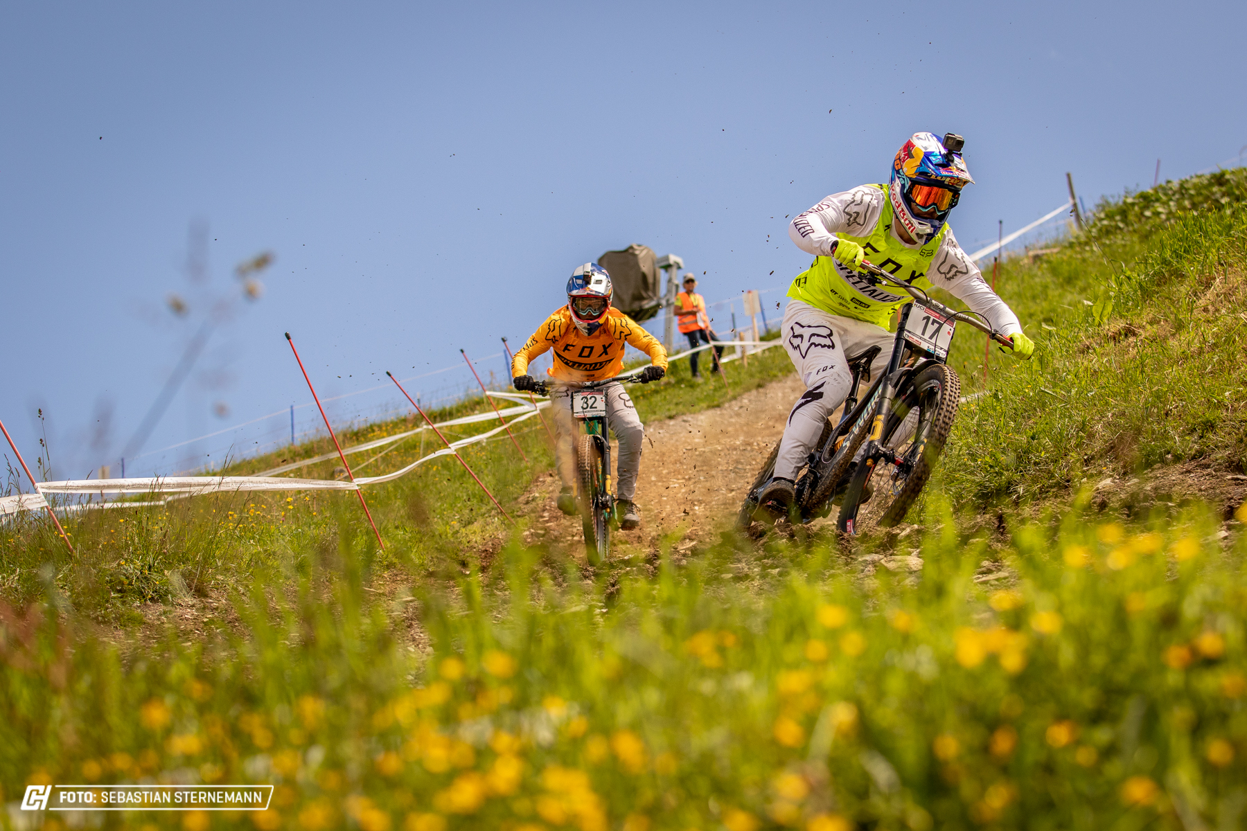 Friday Leogang 3329
