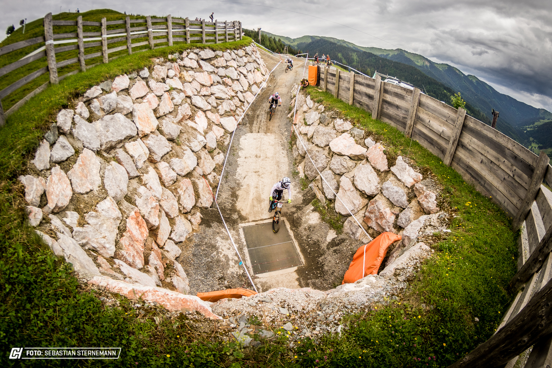 Friday Leogang 351