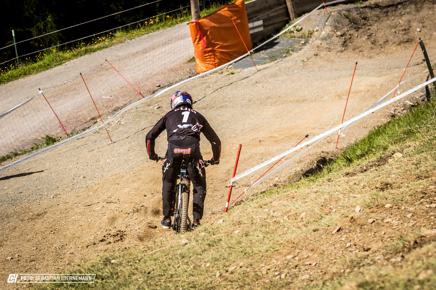 Friday Leogang 3749