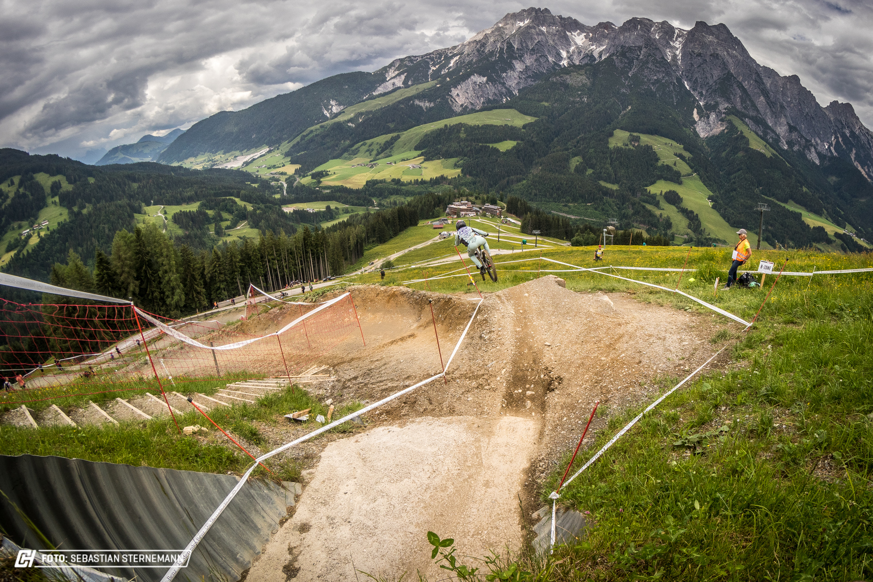 Friday Leogang 394