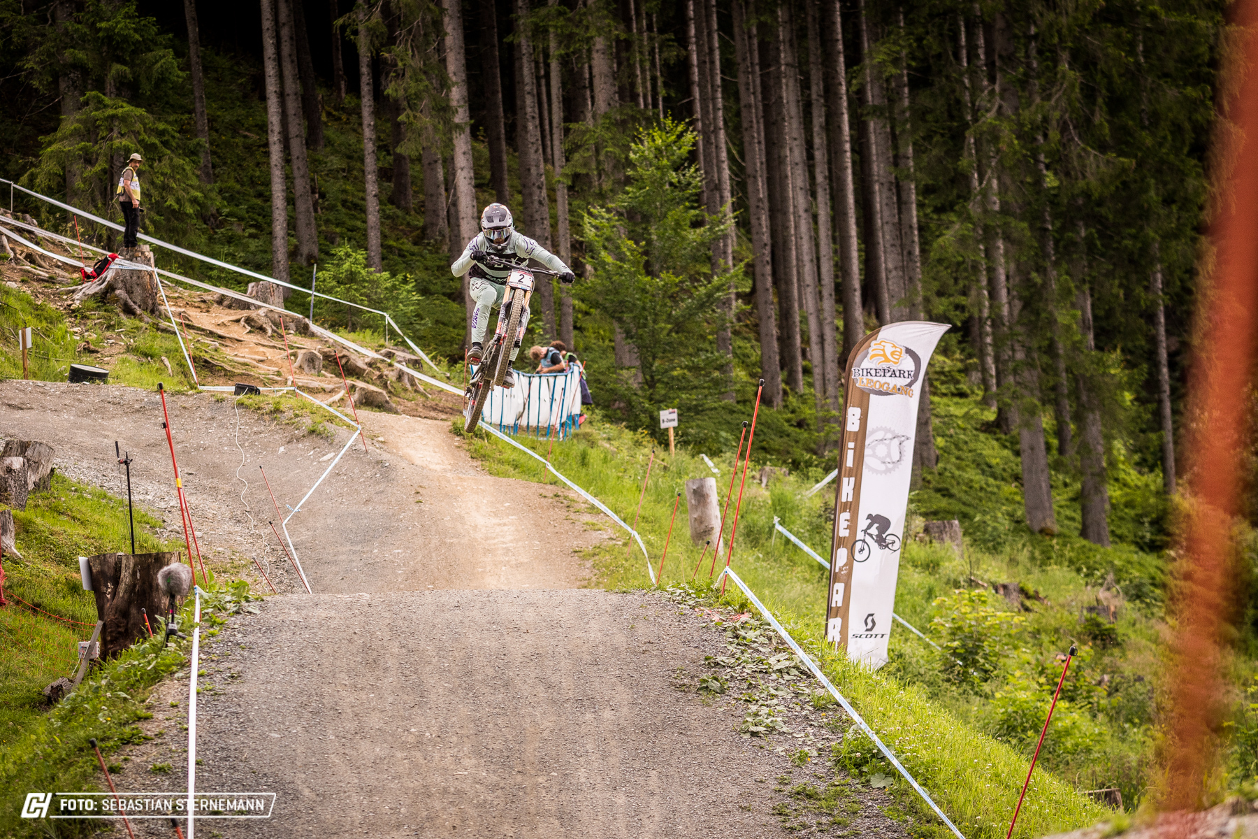 Friday Leogang 4064
