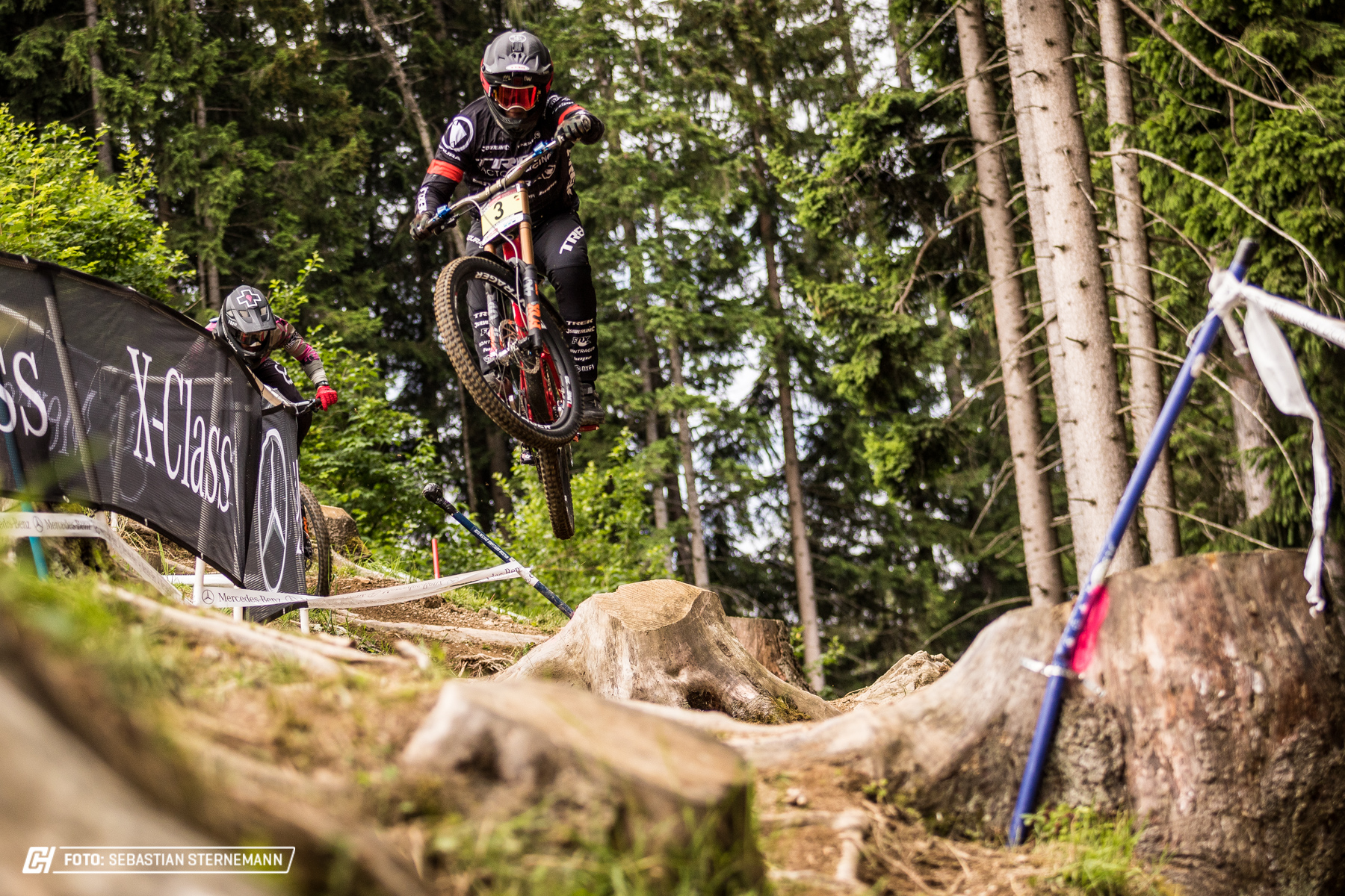 Saturday Leogang 00021
