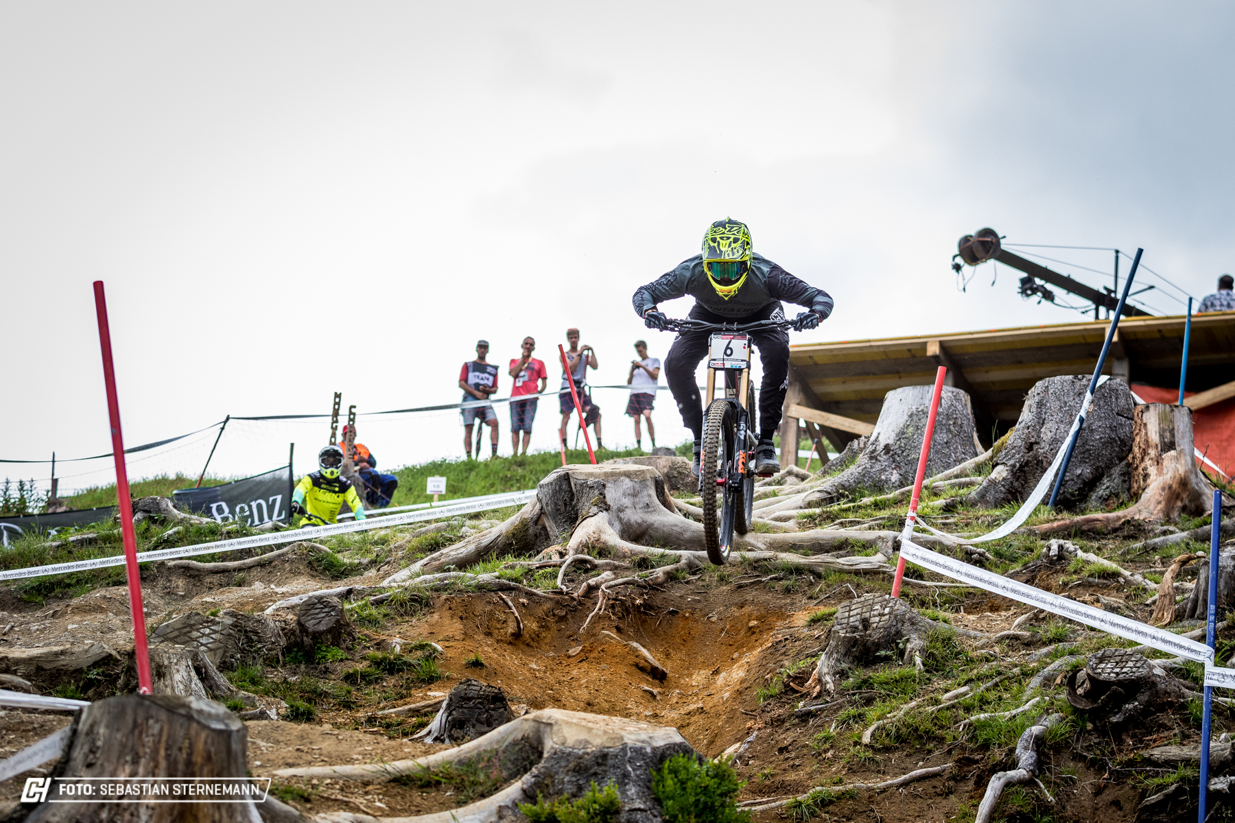 Saturday Leogang 01374