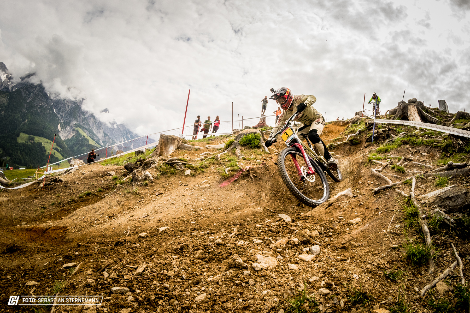 Saturday Leogang 01632