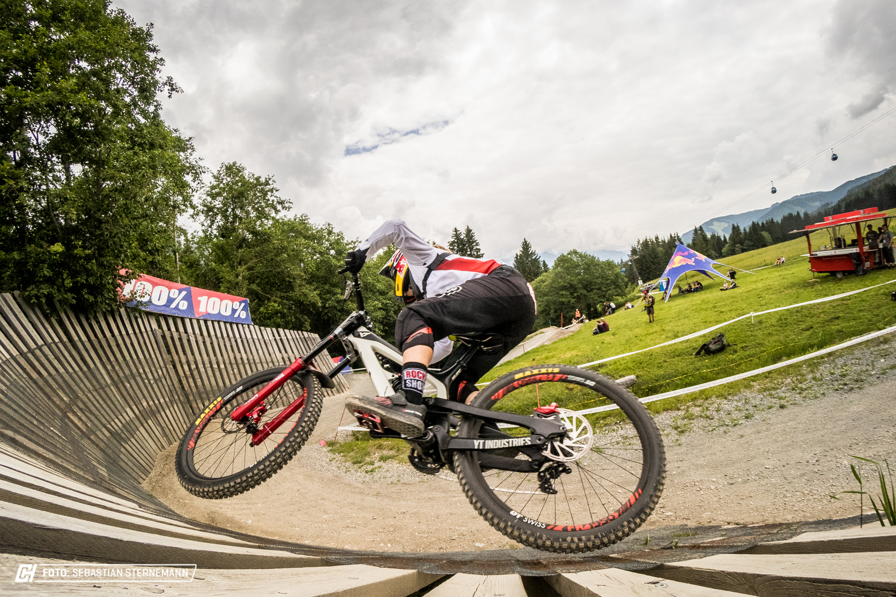 Saturday Leogang 02099