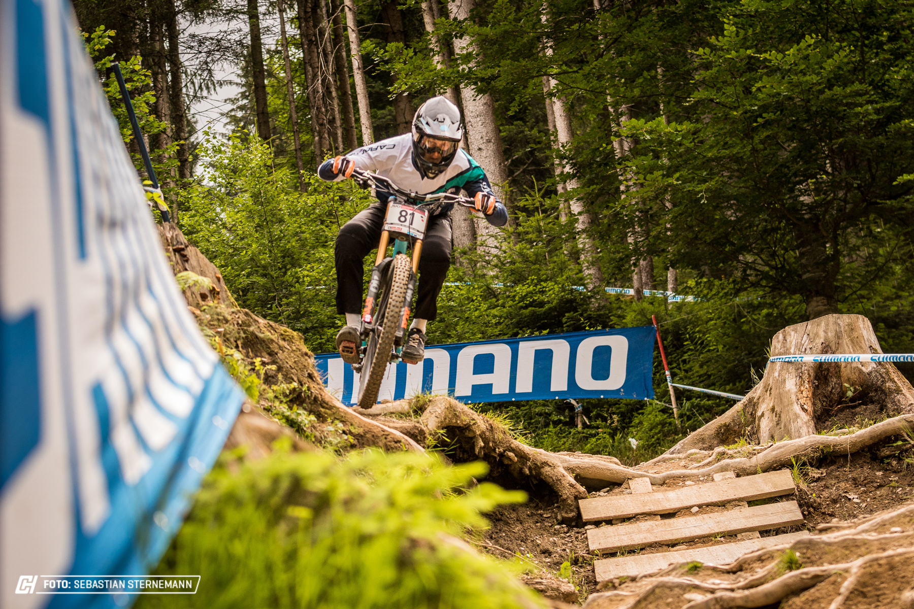 Saturday Leogang 02936