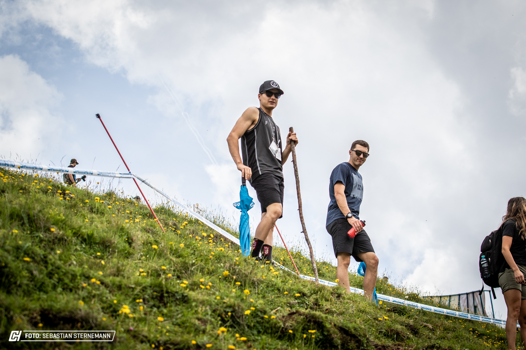 Trackwalk Leogang 224