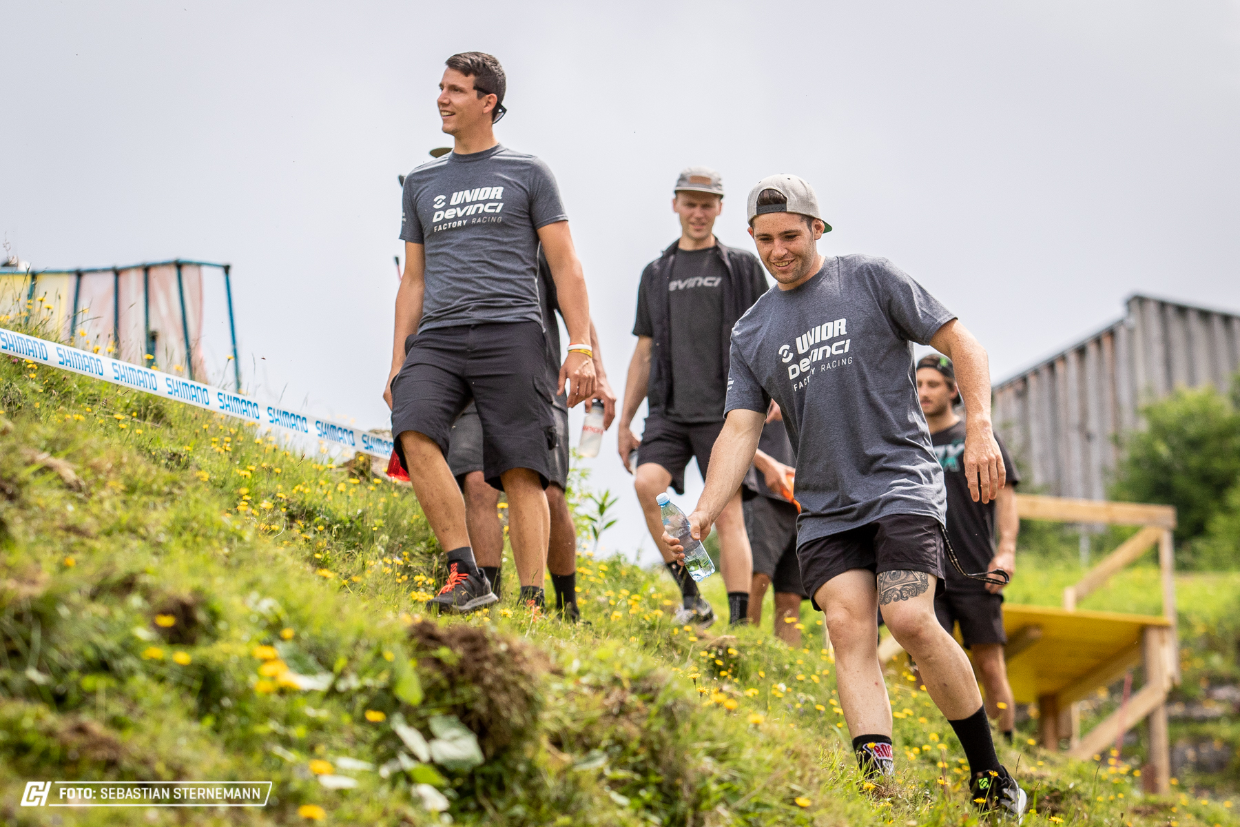 Trackwalk Leogang 228