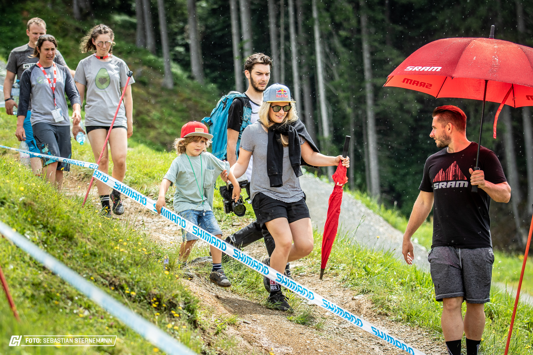 Trackwalk Leogang 276