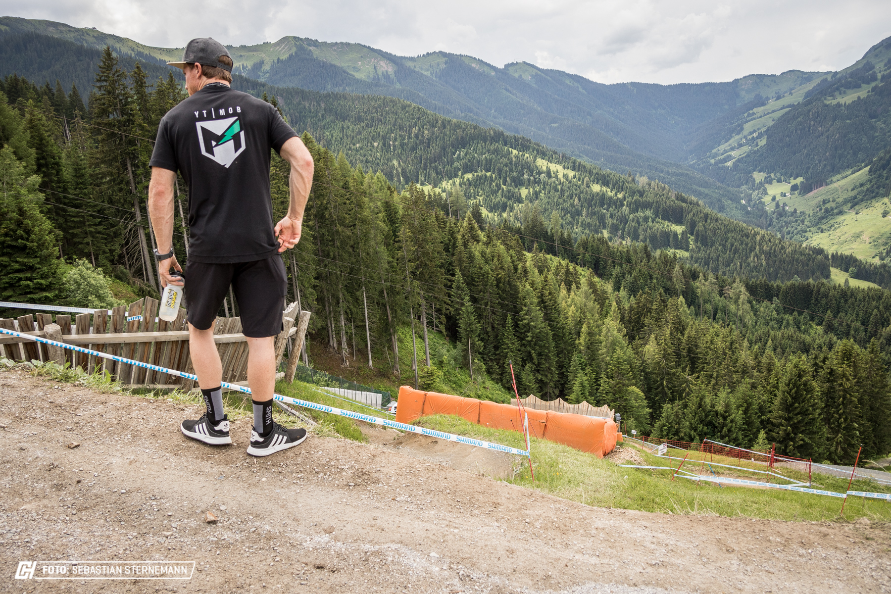 Trackwalk Leogang 640