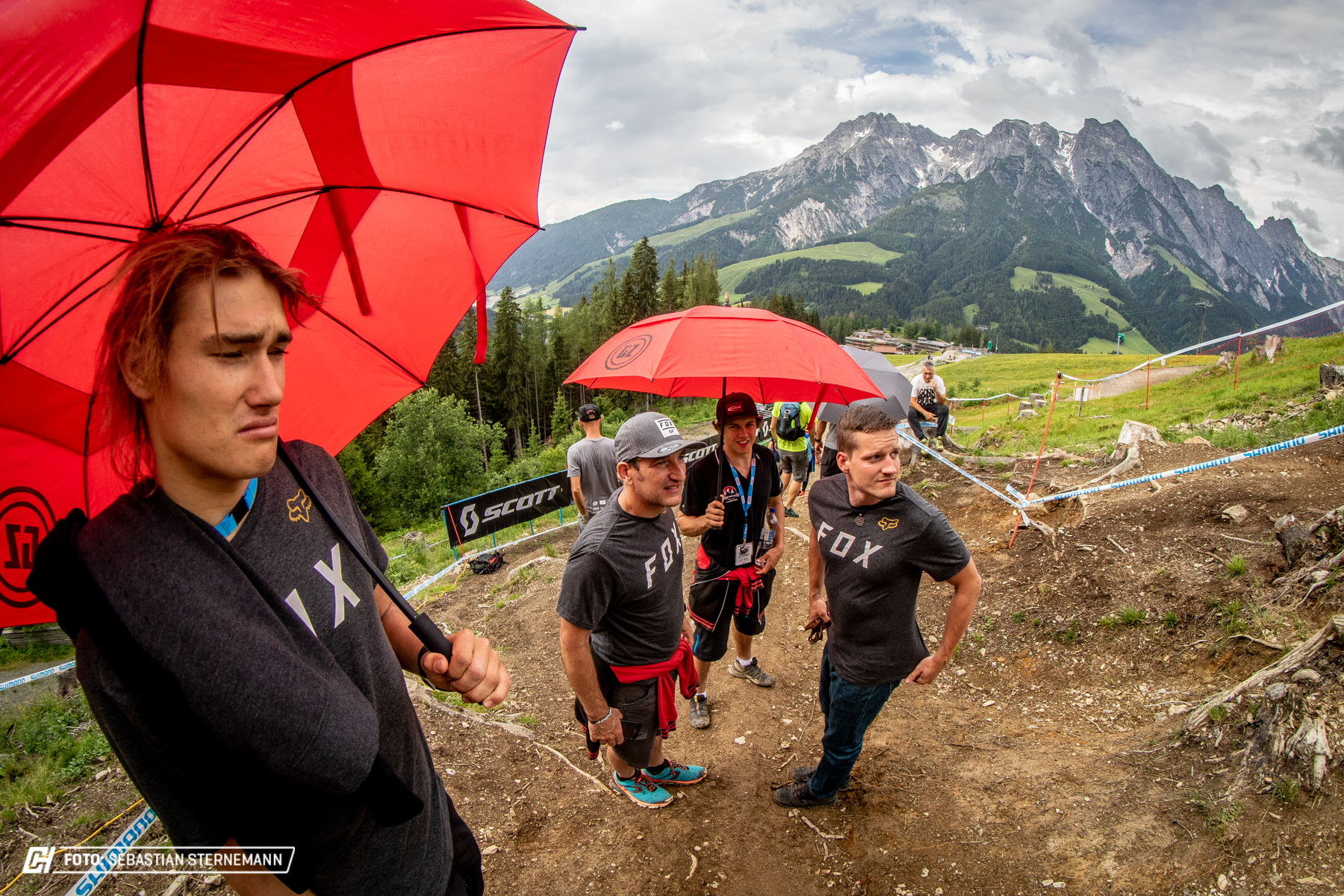 Trackwalk Leogang 778