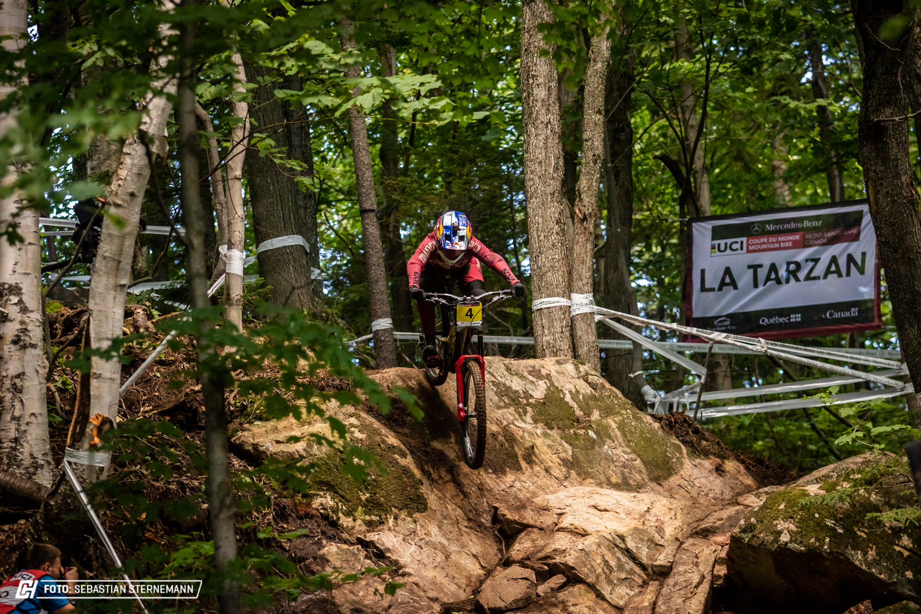 UCI DHI Worldcup MSA Friday 1161 by Sternemann