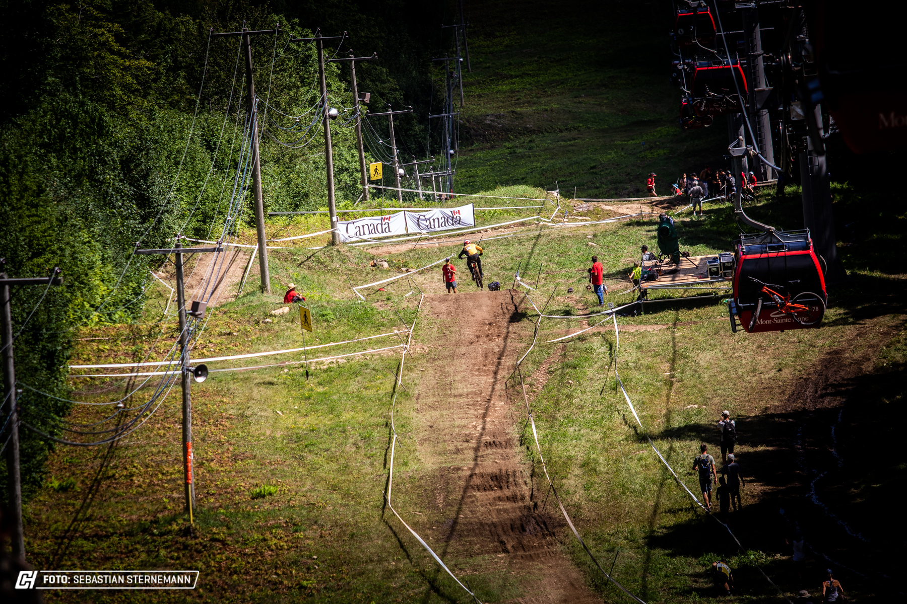 UCI DHI Worldcup MSA Friday 1485 by Sternemann