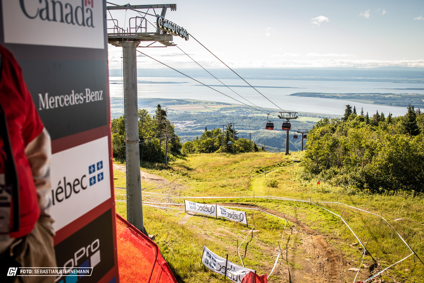 UCI DHI Worldcup MSA Friday 1538 by Sternemann