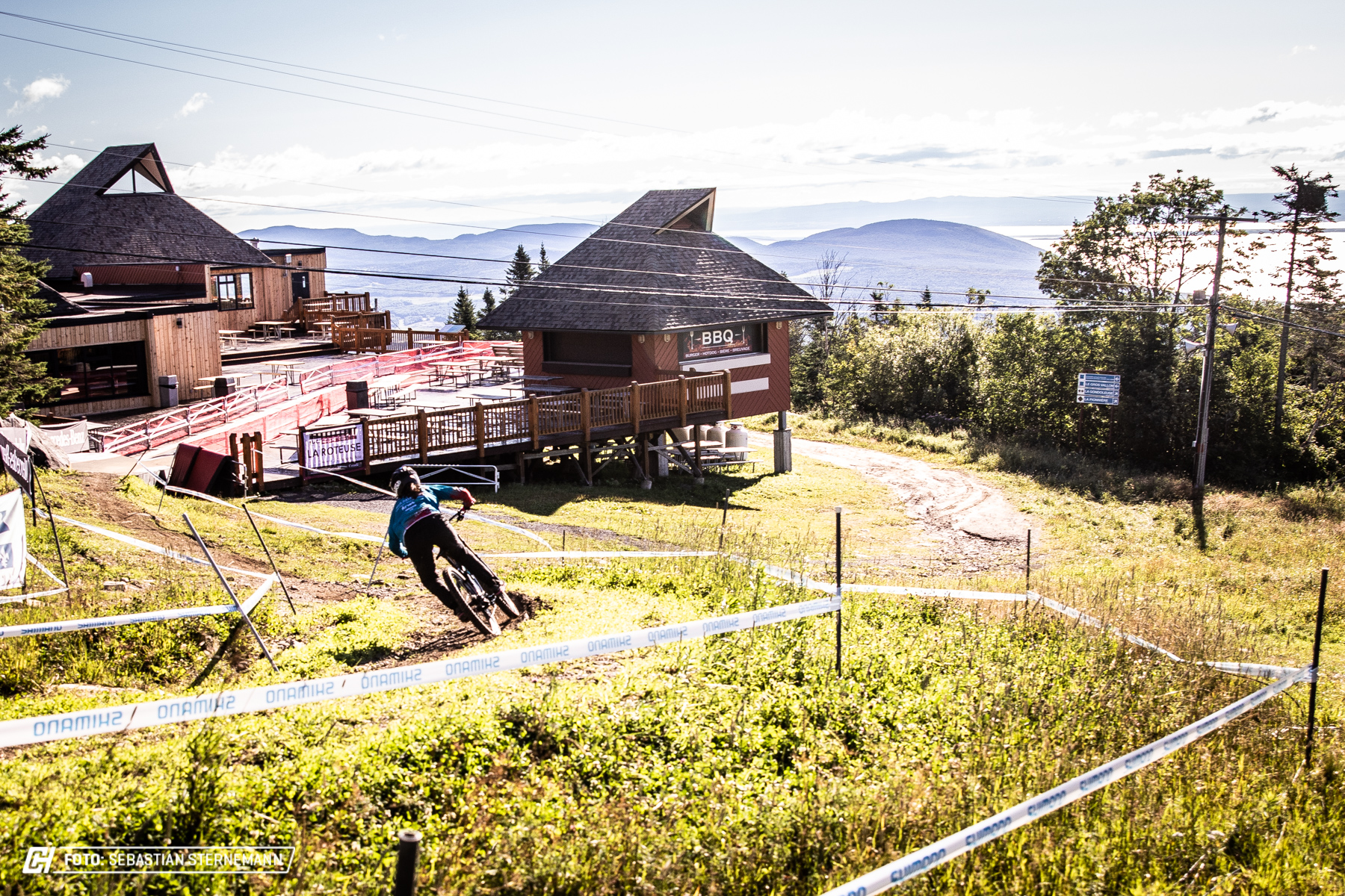 UCI DHI Worldcup MSA Friday 1541 by Sternemann