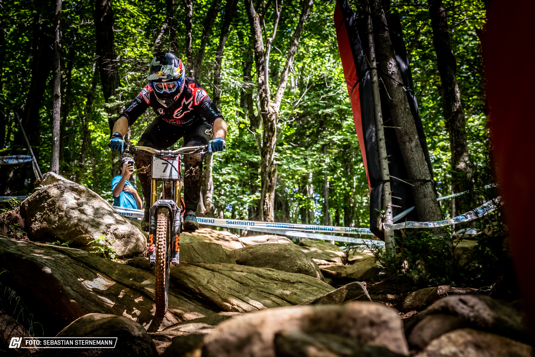 UCI DHI Worldcup MSA Friday 2190 by Sternemann