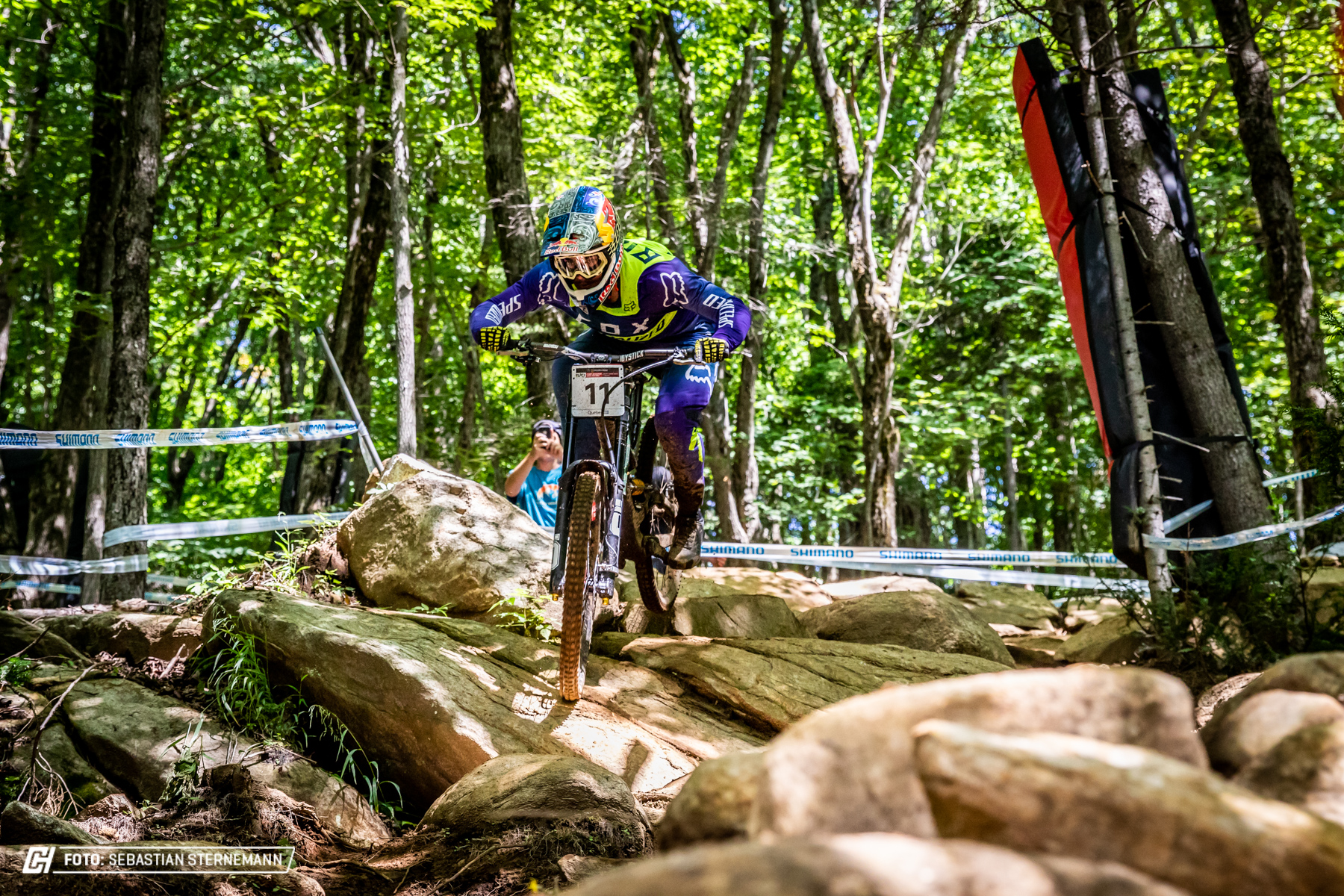 UCI DHI Worldcup MSA Friday 2235 by Sternemann