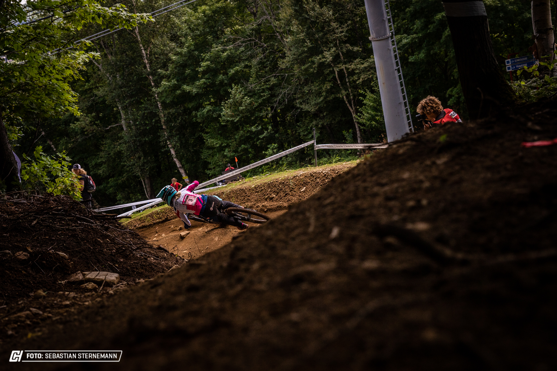 UCI DHI Worldcup MSA Friday 2374 by Sternemann