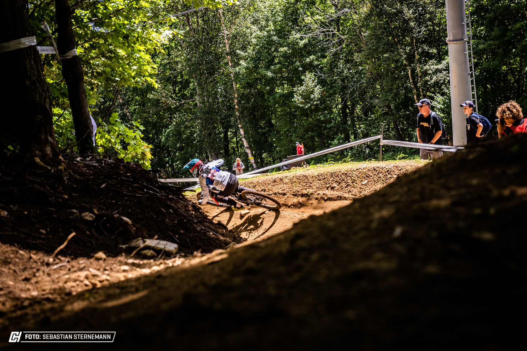 UCI DHI Worldcup MSA Friday 2381 by Sternemann