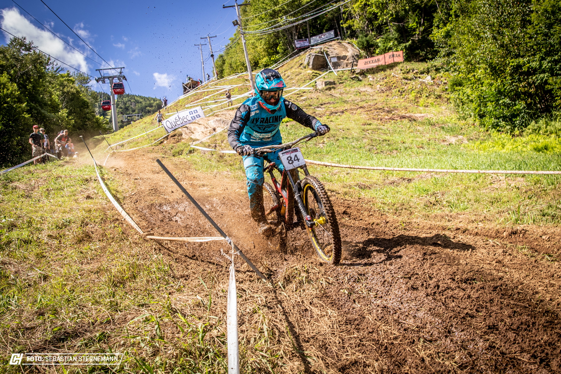 UCI DHI Worldcup MSA Friday 2482 by Sternemann