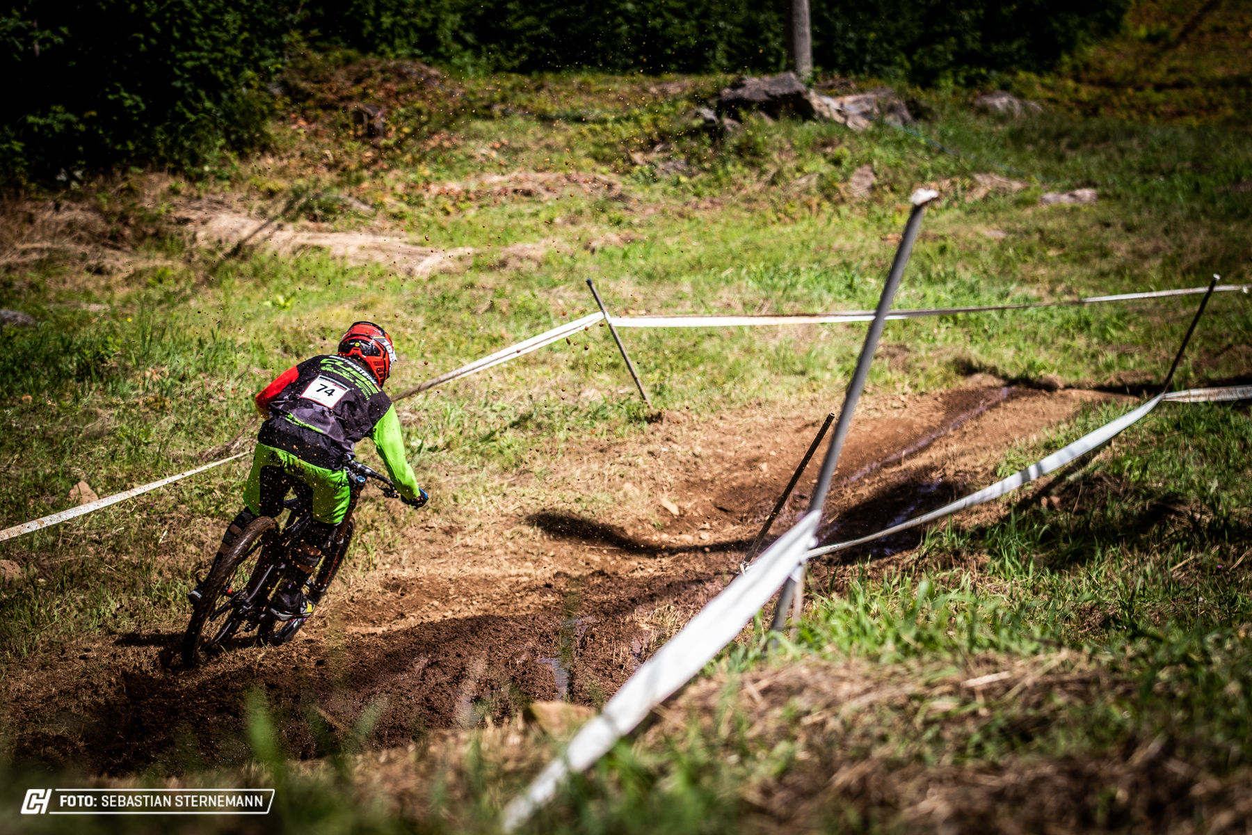 UCI DHI Worldcup MSA Friday 308 by Sternemann