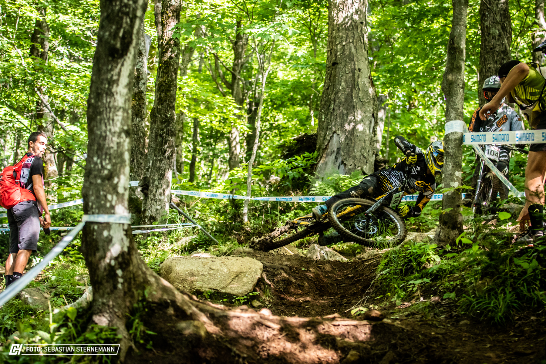 UCI DHI Worldcup MSA Friday 565 by Sternemann