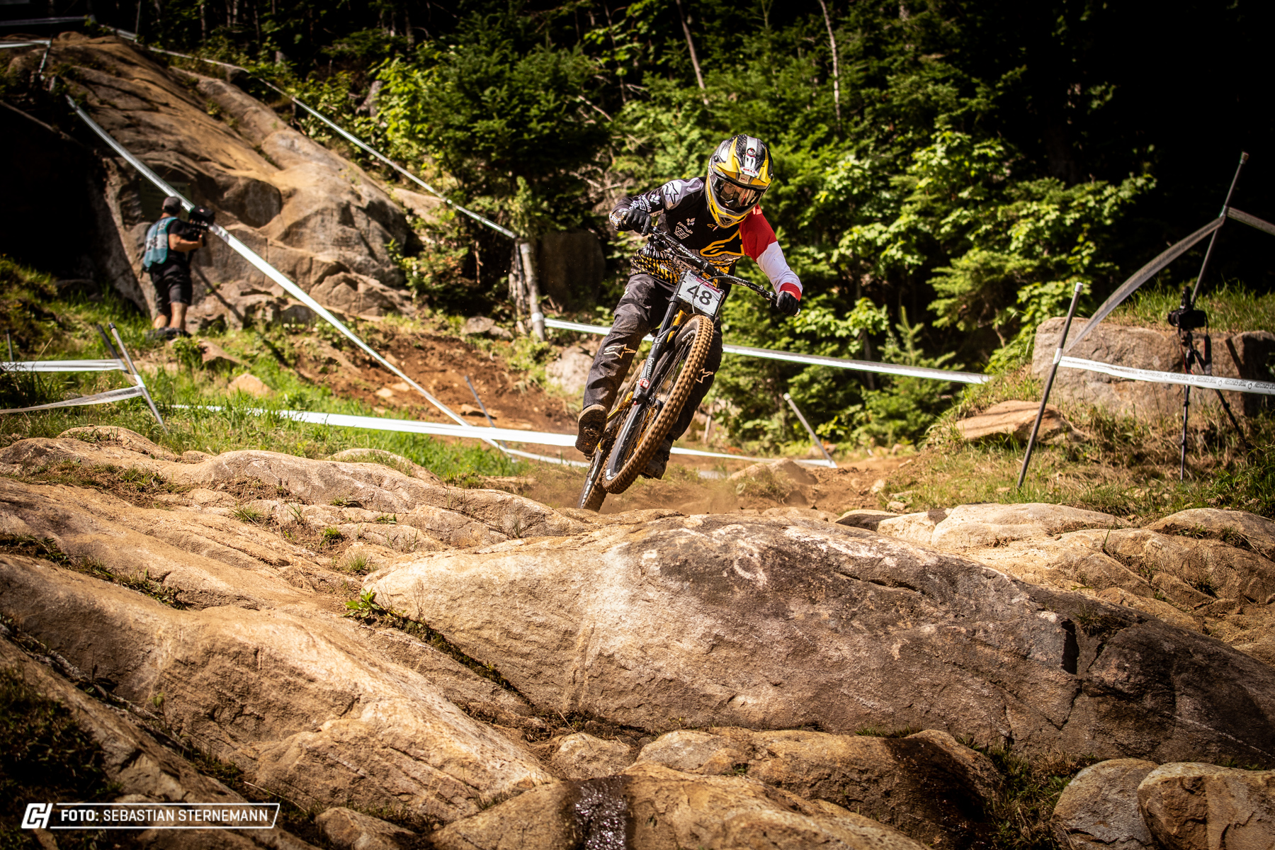 UCI DHI Worldcup MSA Friday 73 by Sternemann