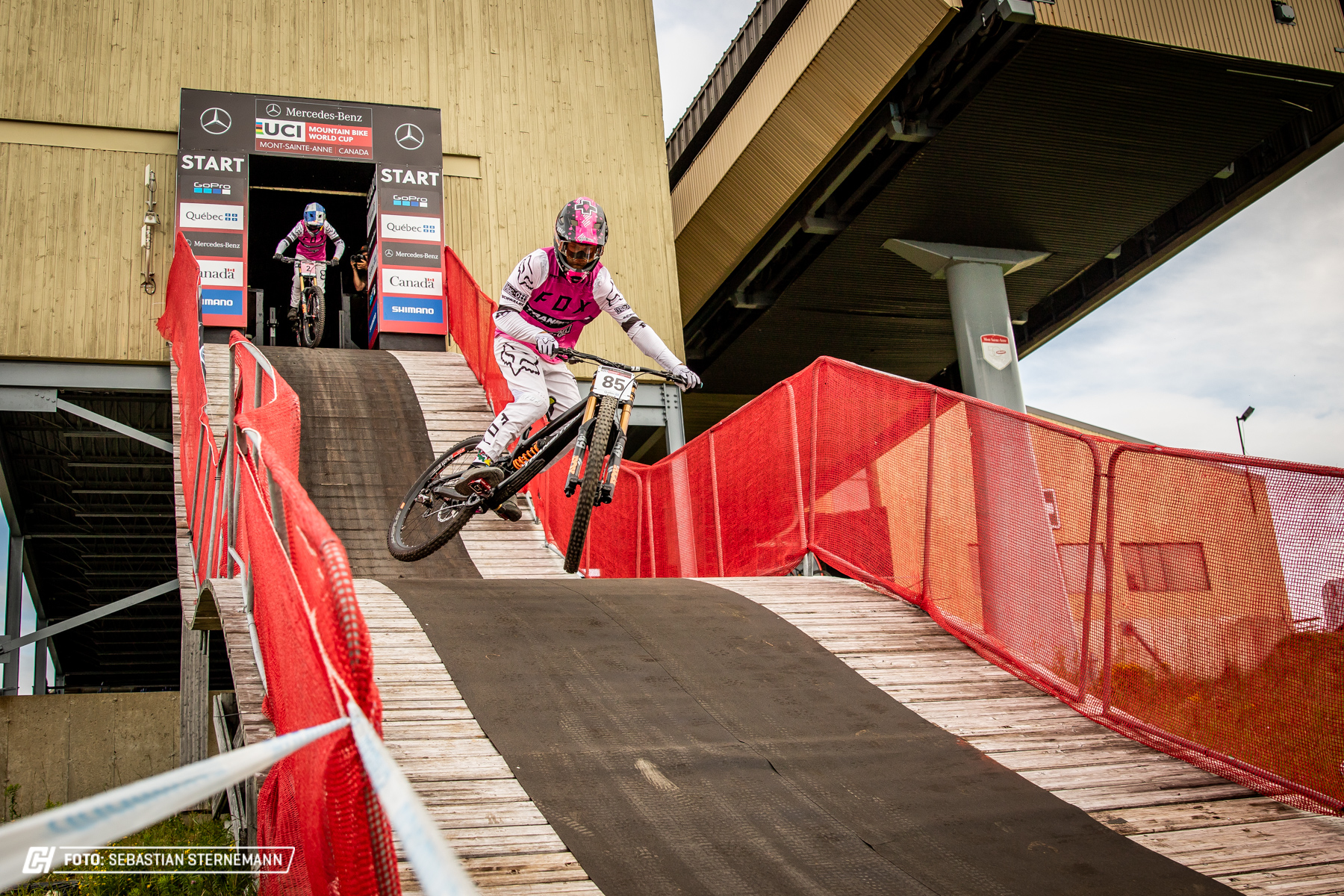 UCI DHI Worldcup MSA Thursday 0460 by Sternemann