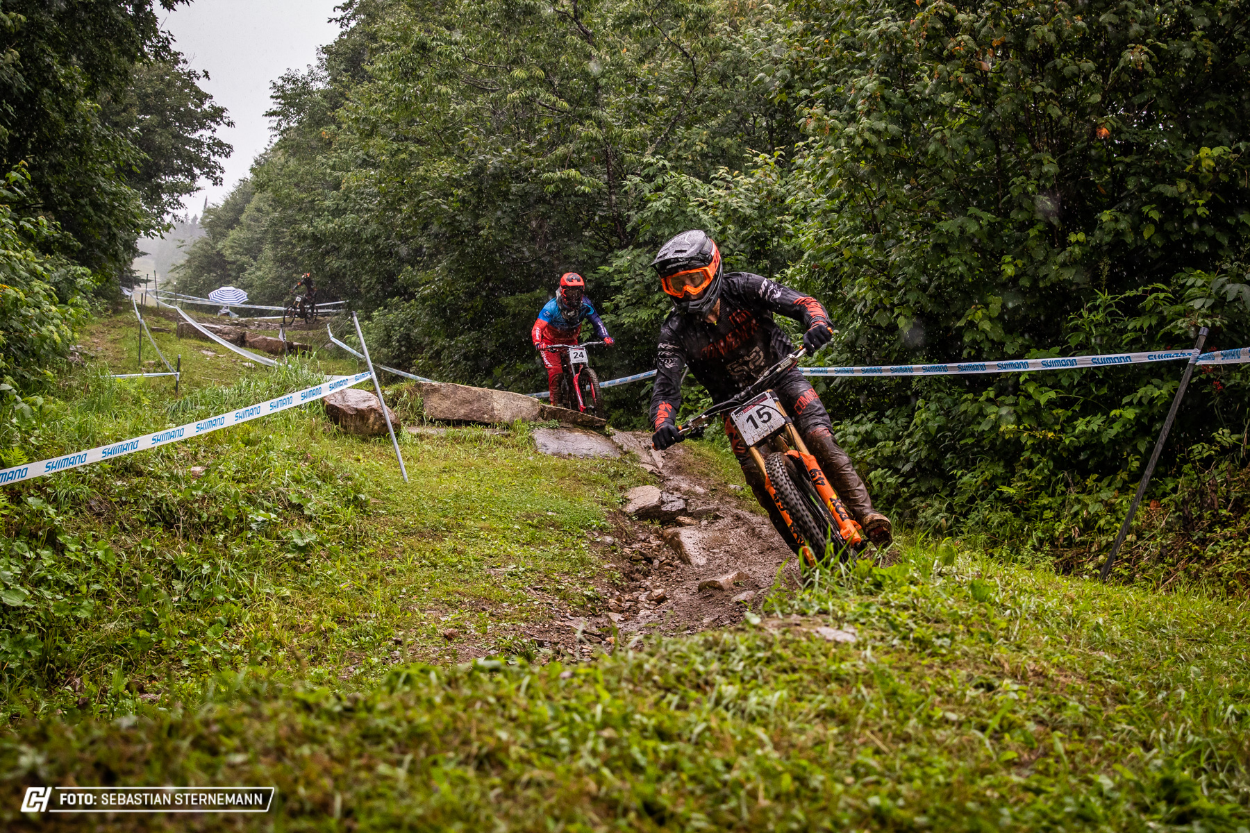 UCI DHI Worldcup MSA Thursday 0867 by Sternemann