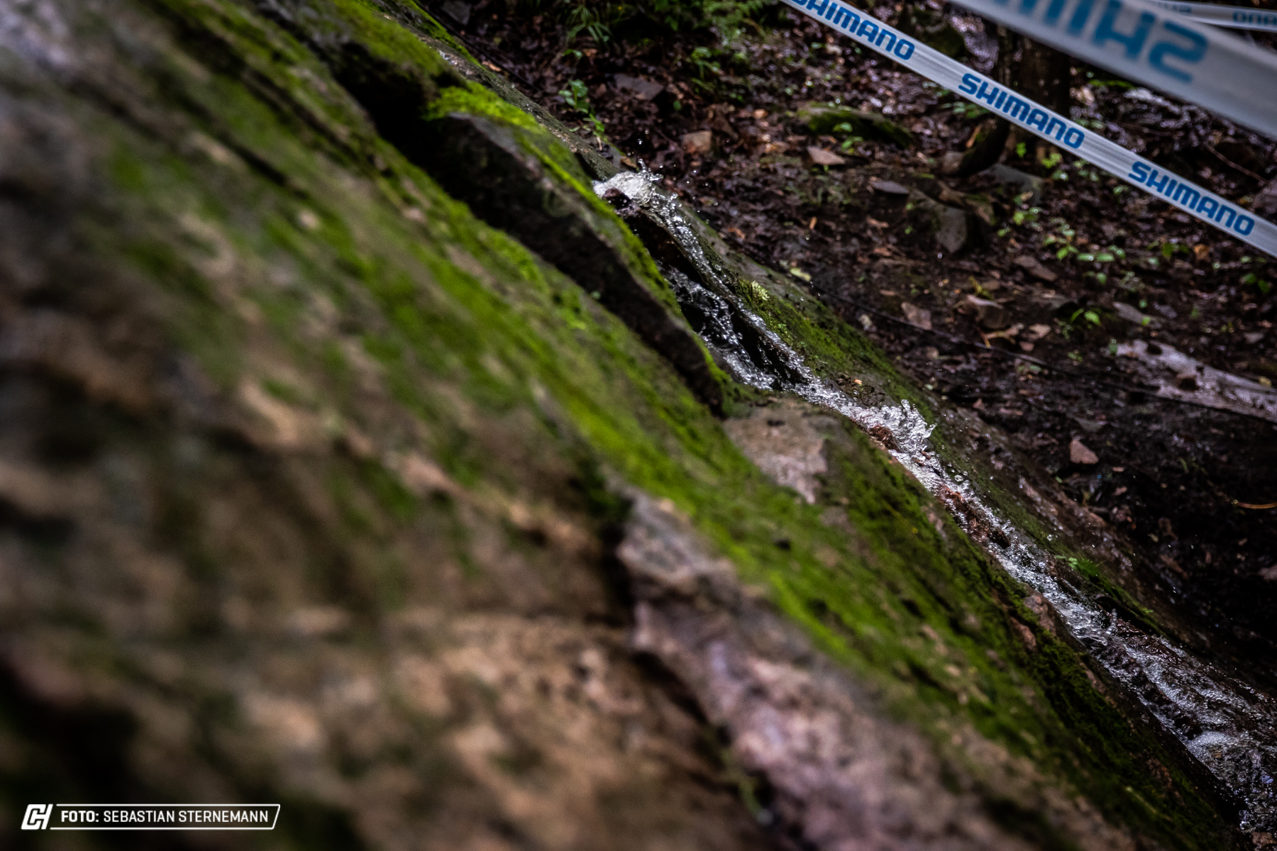 UCI DHI Worldcup MSA Thursday 0912 by Sternemann