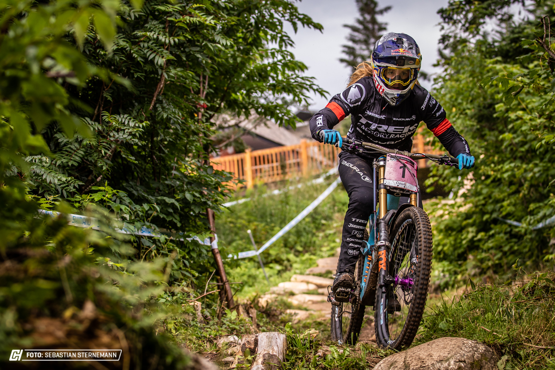UCI DHI Worldcup MSA Thursday 1193 by Sternemann