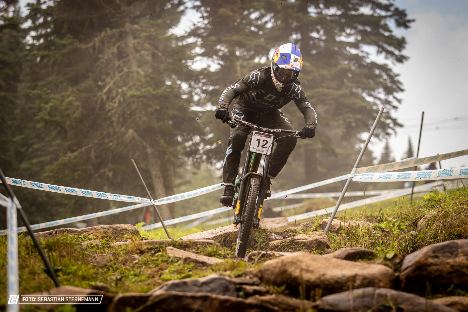 UCI DHI Worldcup MSA Thursday 1866 by Sternemann