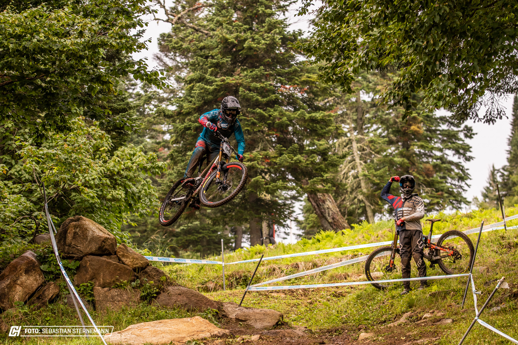 UCI DHI Worldcup MSA Thursday 2140 by Sternemann