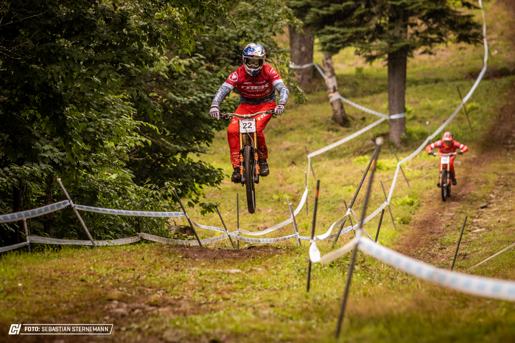 UCI DHI Worldcup MSA Thursday 2229 by Sternemann