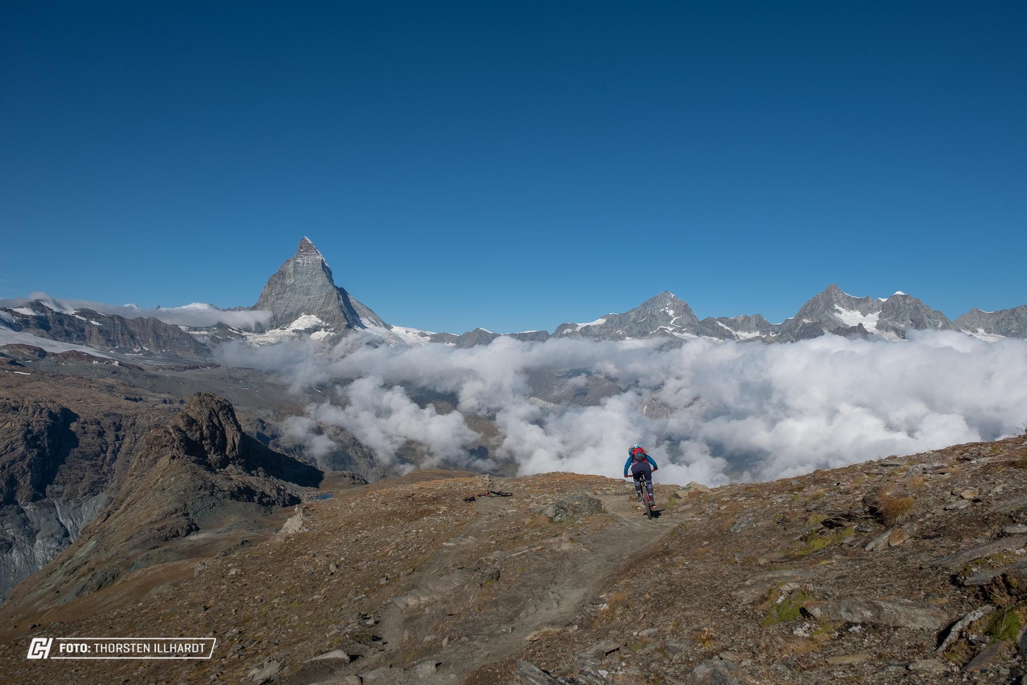 Zermatt 0027