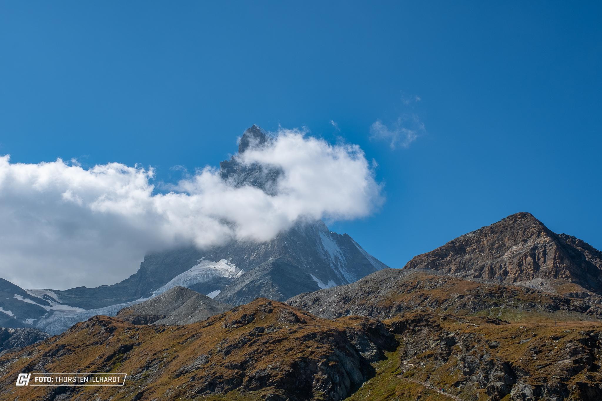 Zermatt Velo