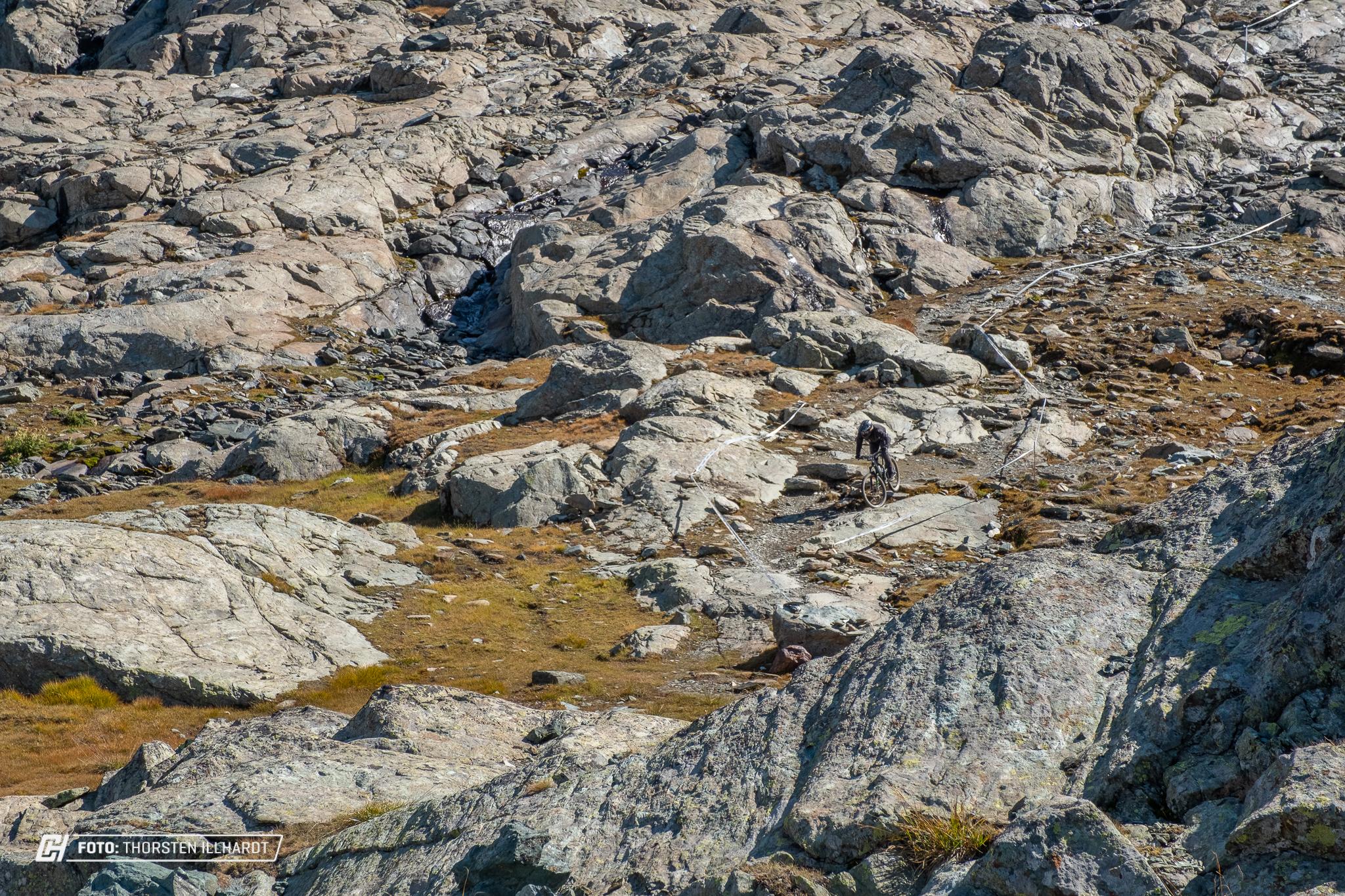 Zermatt 0473