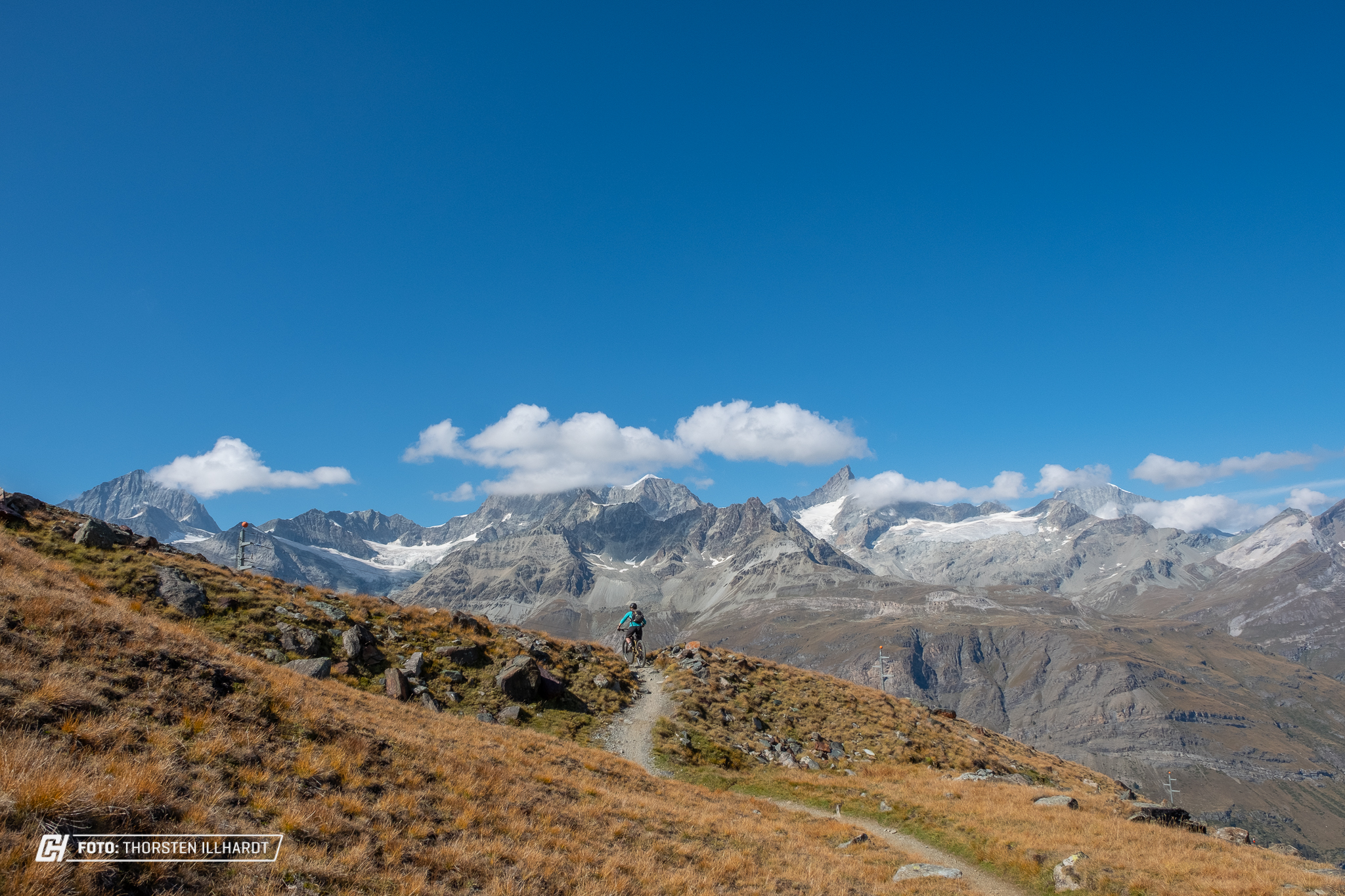 Zermatt 0489