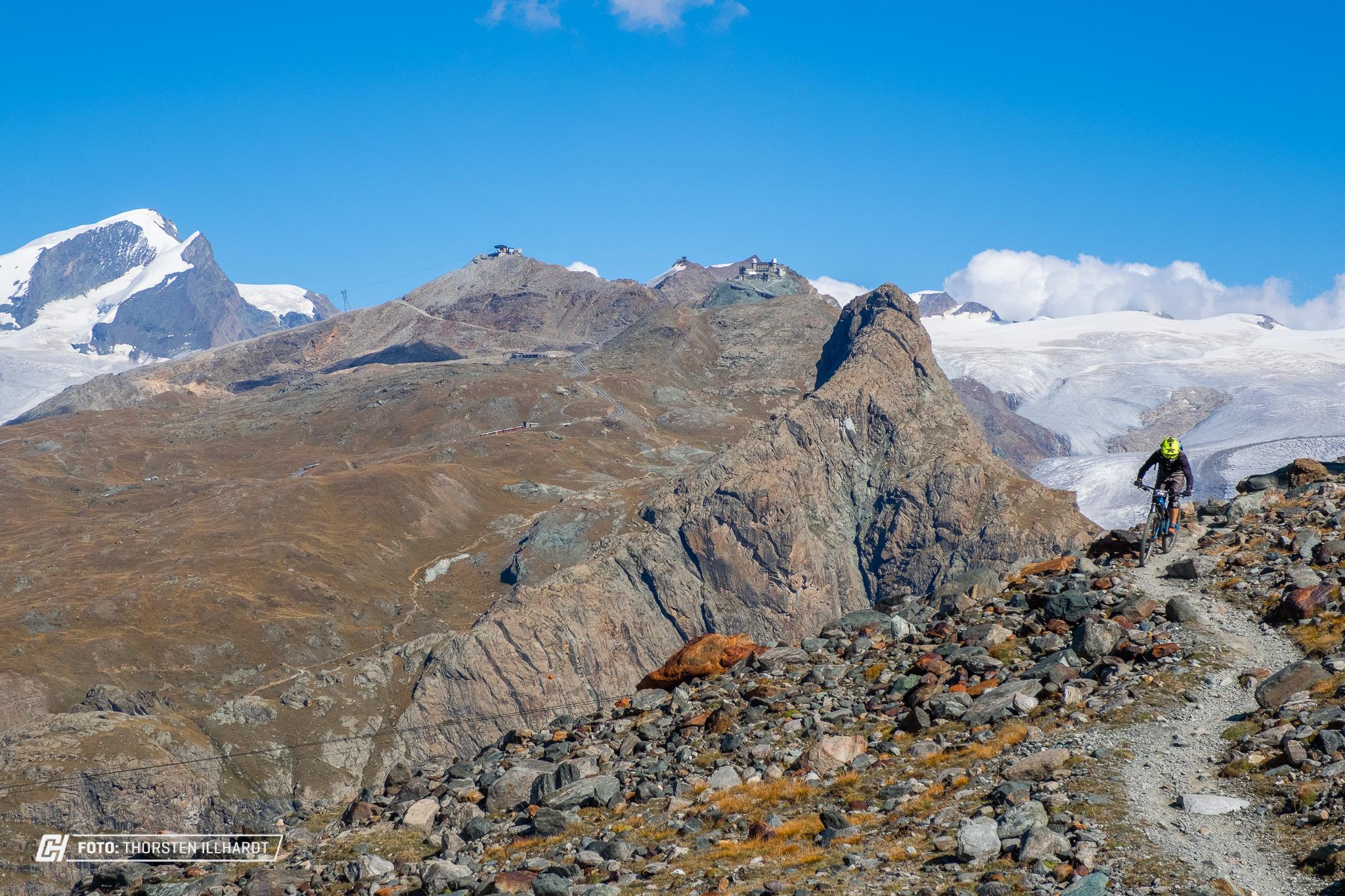 Zermatt 0492