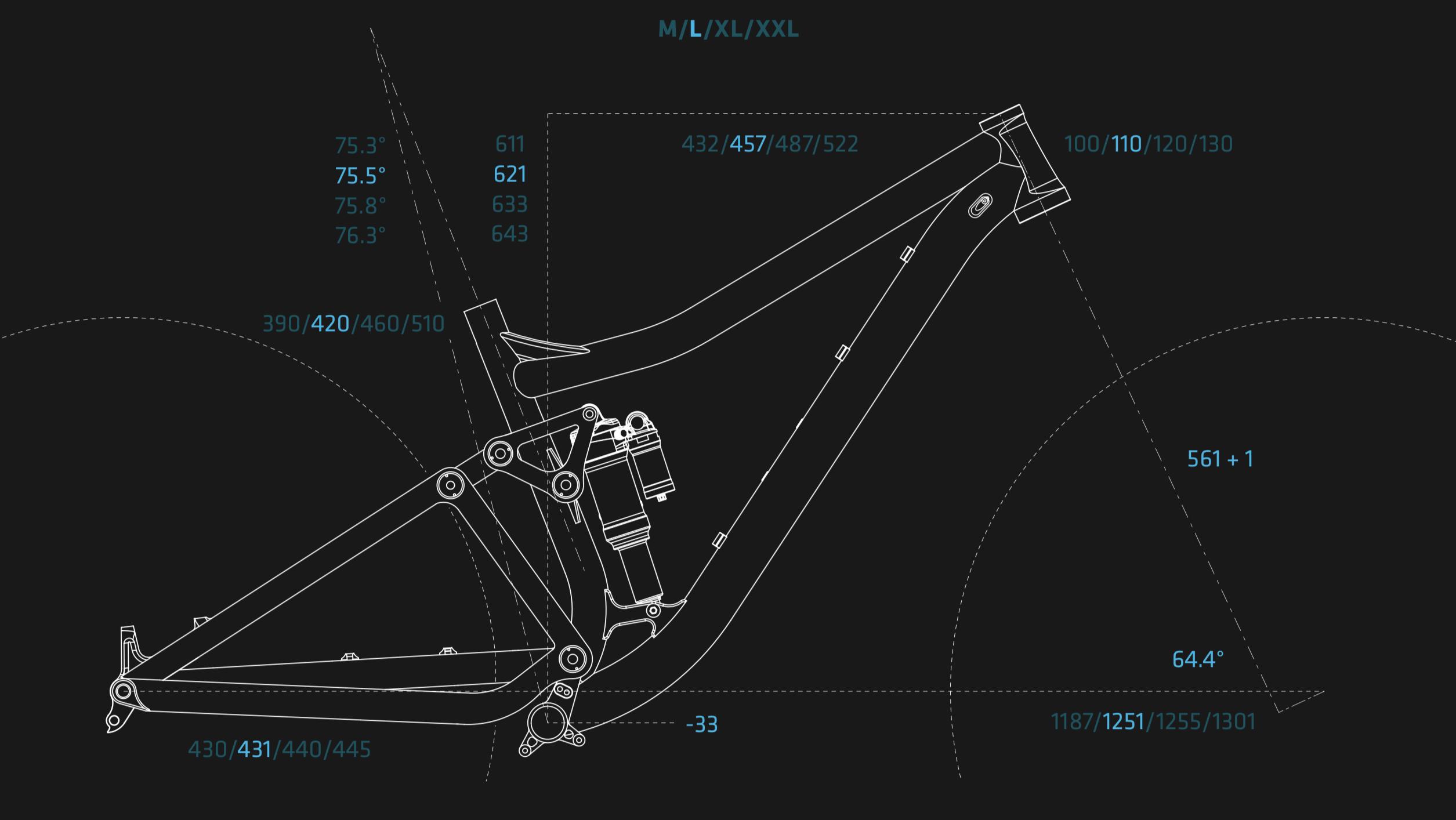 Bildschirmfoto 2018 11 14 um 18.21.19 Cycleholix