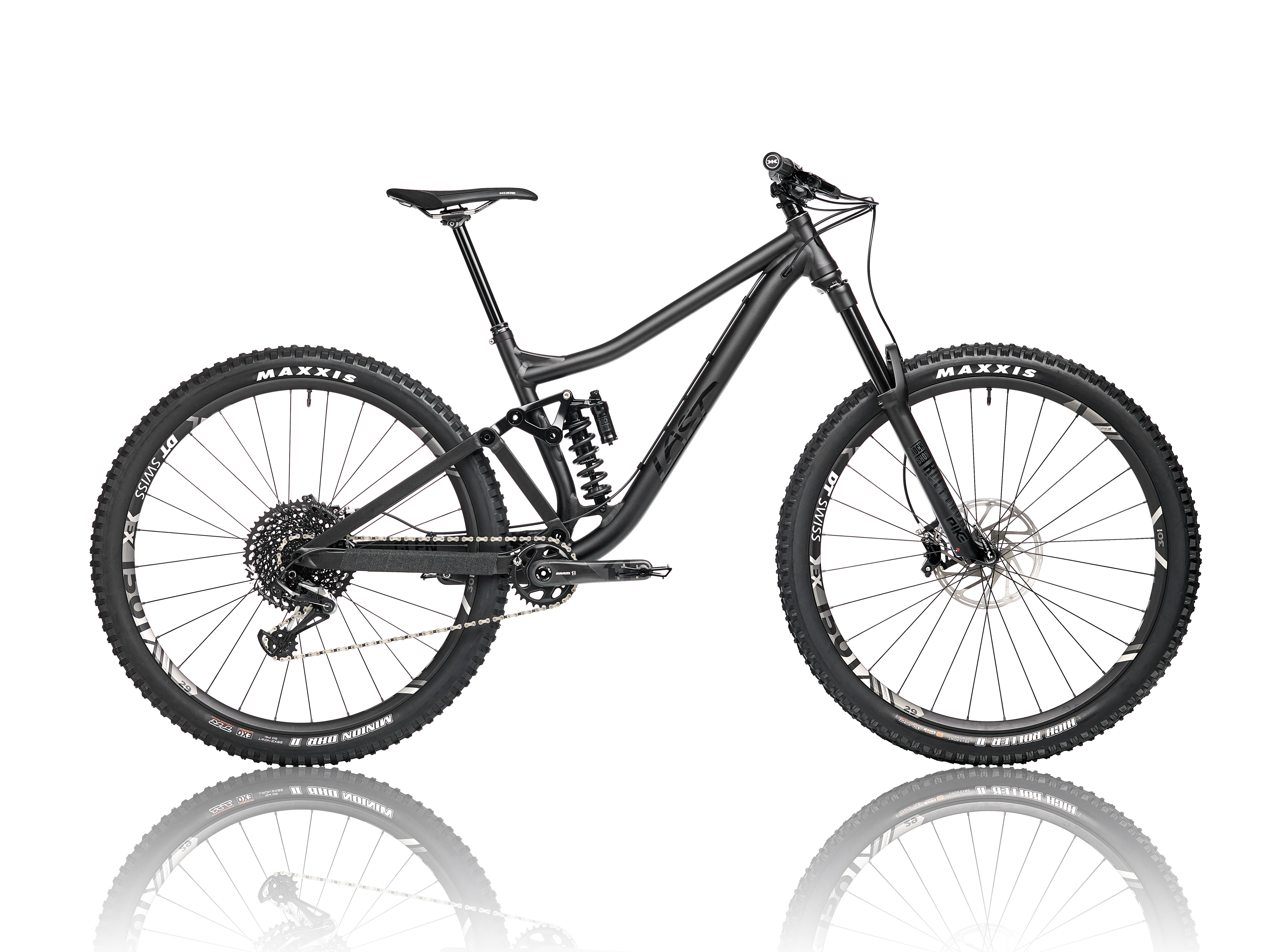 glen right size L.jpg Cycleholix