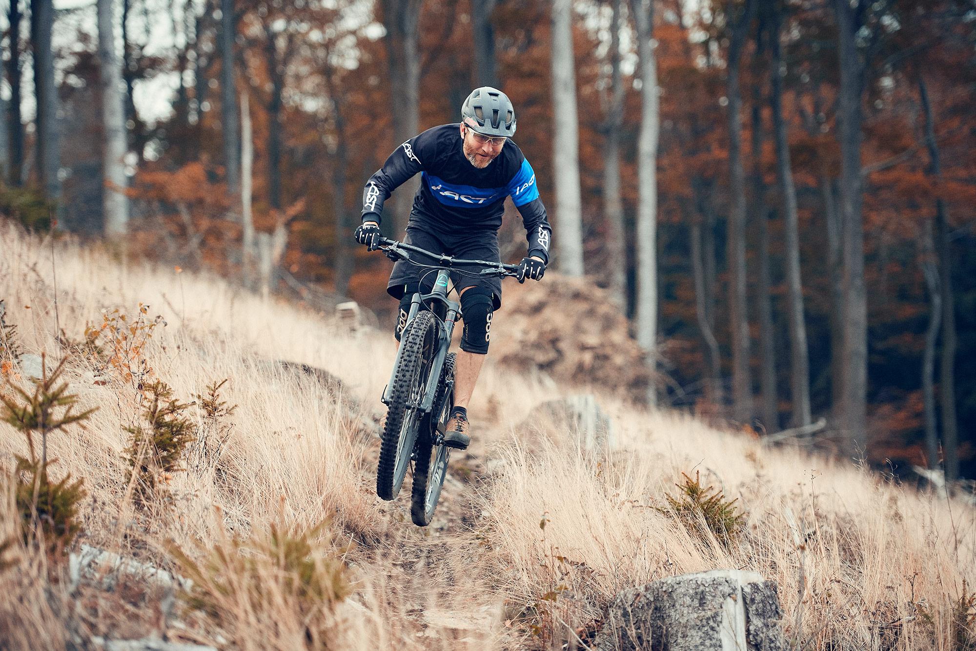 last glen action 4 Cycleholix
