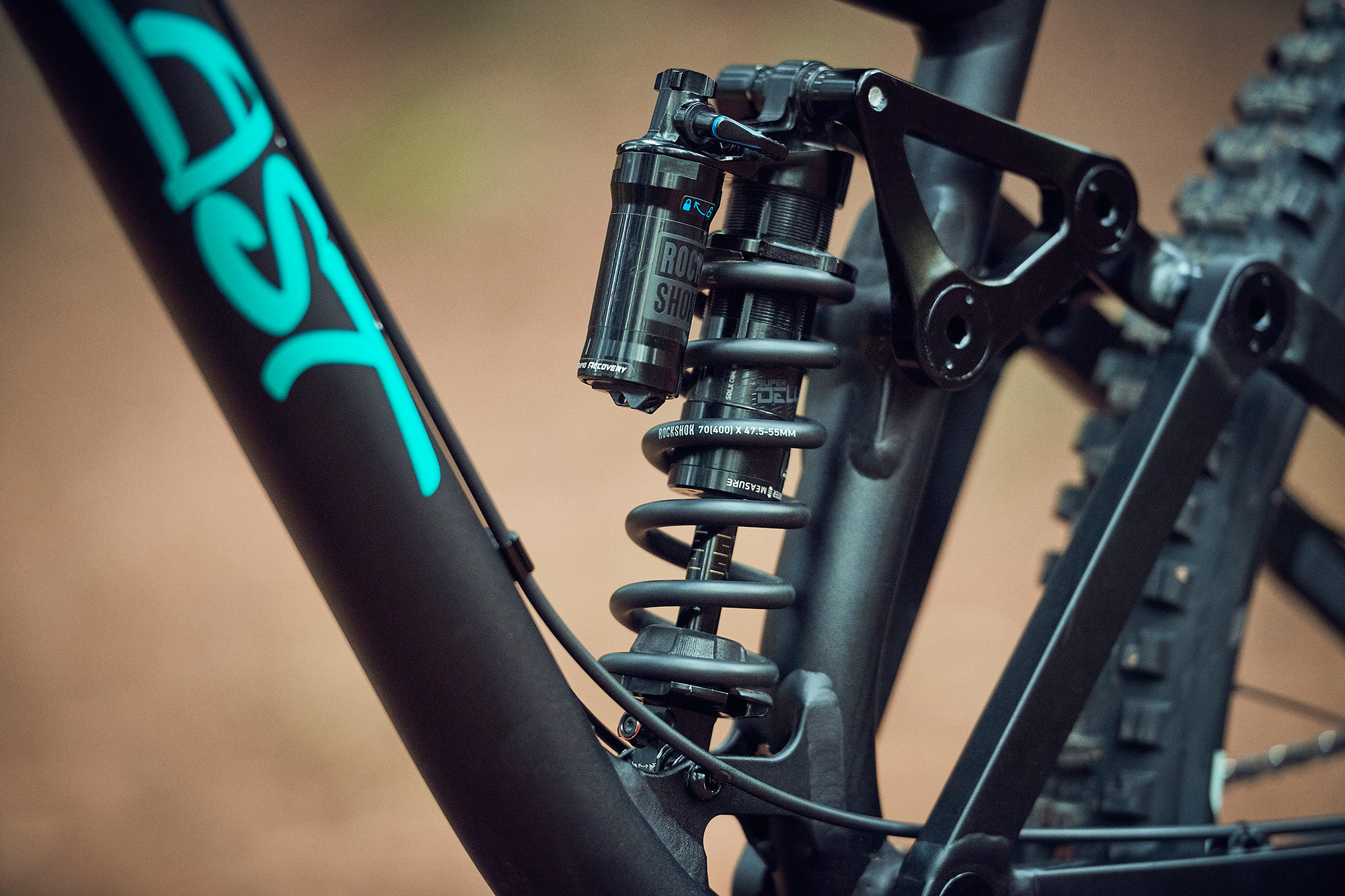 last glen detail 1 Cycleholix