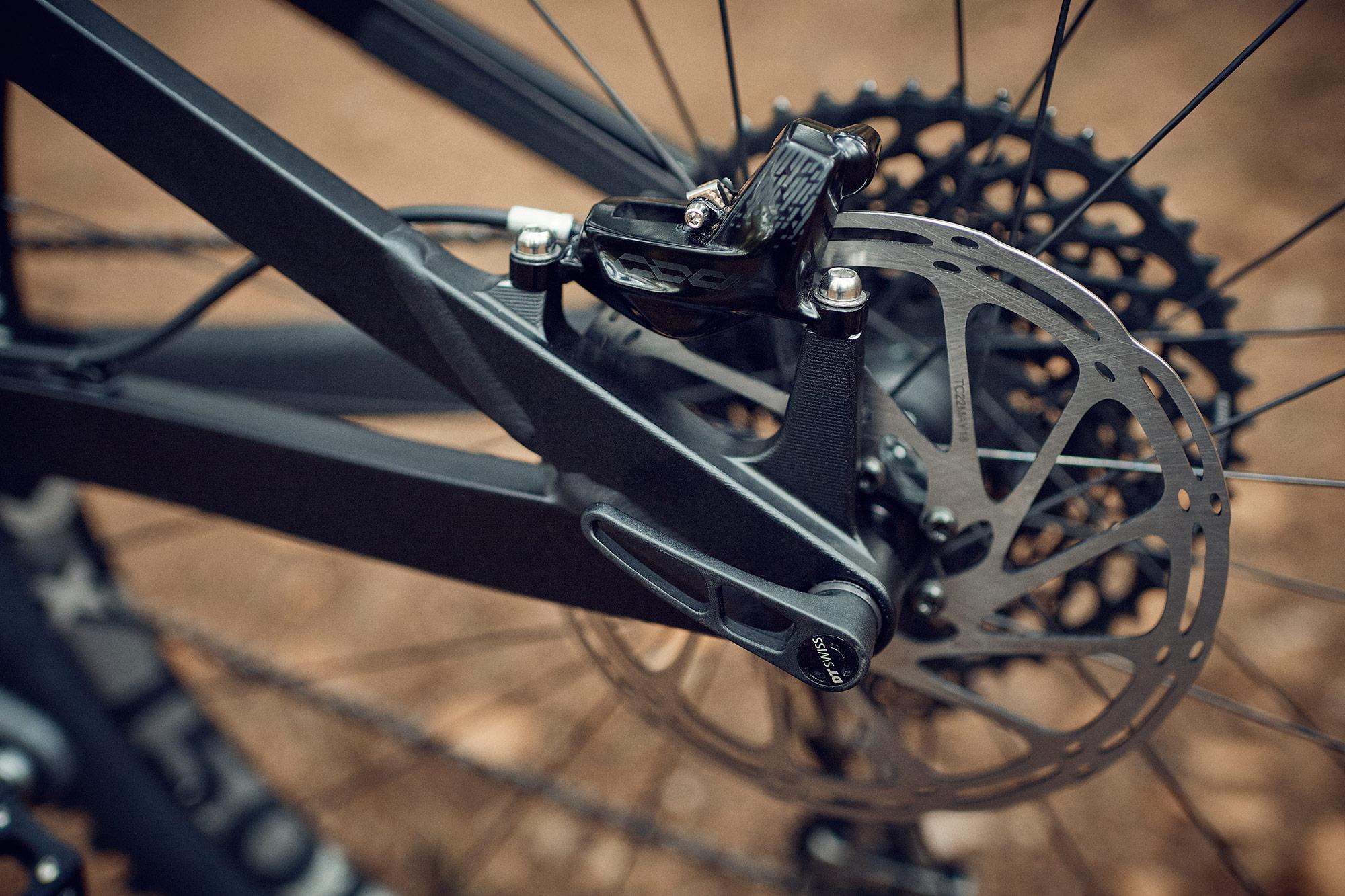 last glen detail 2 Cycleholix